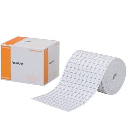 Primafix Non-Woven Roll 10cm x 10m