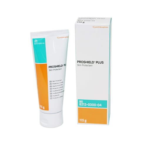 Proshield Plus Skin Protectant Cream 115g
