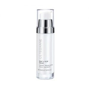 Teoxane RHA VCIP Hyaluronic Acid + Vitamin C Serum 30ml