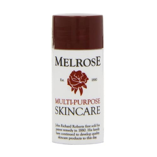 Melrose Multi-Purpose Skincare 18g