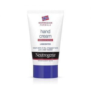 Neutrogena Hand Cream Scent 50ml