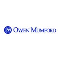 Owen Mumford Logo