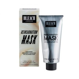 Bleach London Reincarnation Mask 200ml