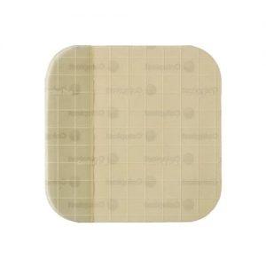 Comfeel Plus Transparent 5cm x 7cm 33530 - 10
