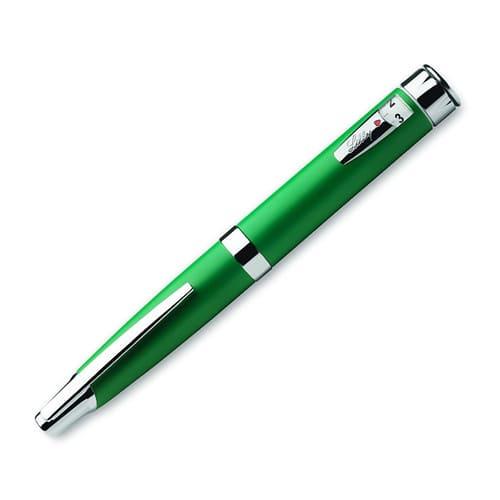 Humapen Luxura HD Pen