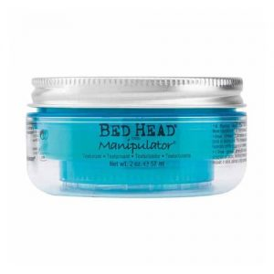 Tigi Bed Head Manipulator Texture Hair Styling Paste 57g