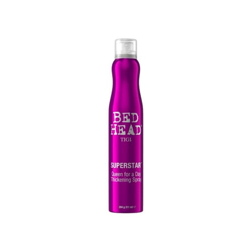Tigi Bed Head Queen For A Day Thickening Spray 311ml