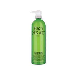 Tigi Bed Head Strengthening Elasticate Shampoo 750ml