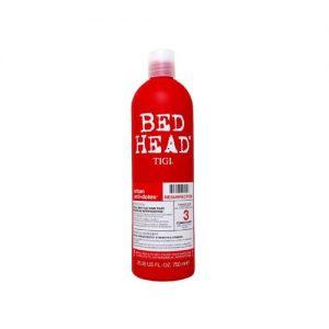 Tigi Bed Head Urban Antidotes Resurrection Repair Conditioner 750ml