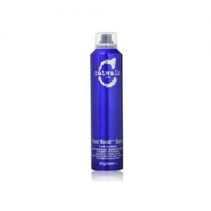 Tigi Catwalk Root Boost Spray For Lift and Texture 243ml