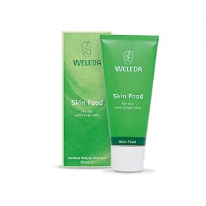 Weleda Skin Food Cream 75ml
