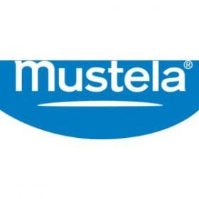Mustela-Logo