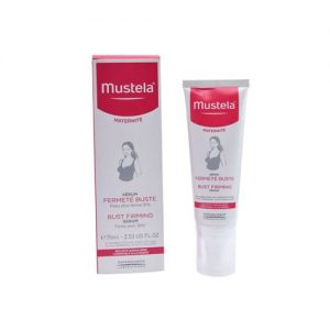 Mustela Maternite Bust Firming Serum 75ml