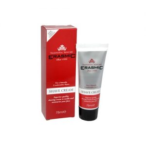 Erasmic Shave Cream 75ml