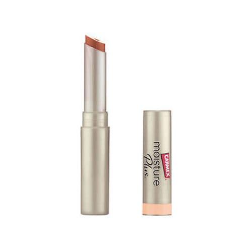 Carmex Moisture Plus Ultra Hydrating Lip Balm Peach