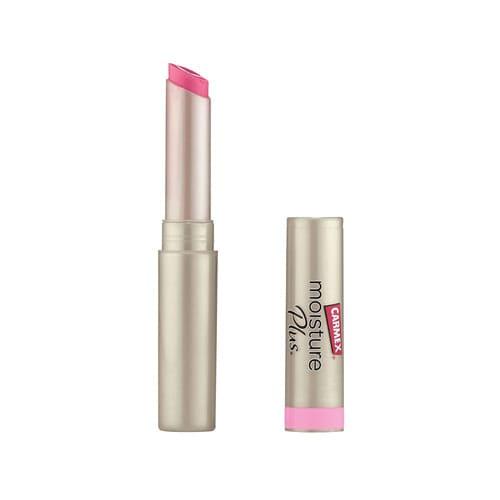 Carmex Moisture Plus Ultra Hydrating Lip Balm Pink