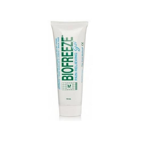 Biofreeze Pain Relieving Gel 110ml