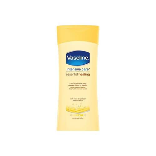 Vaseline Essential Moisture Conditioning Lotion 200ml