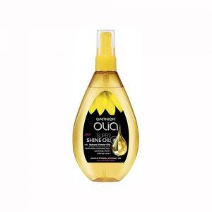 Garnier Olia Super Shine Oil for Coloured Hair 150ml