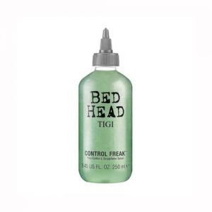 Tigi Bed Head Control Freak Frizz Control and Strengthener Serum 250ml