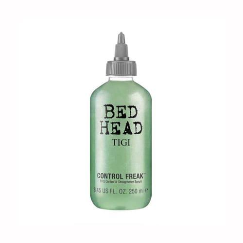 Tigi Bed Head Control Freak Frizz Control and Strengthener Serum 250ml
