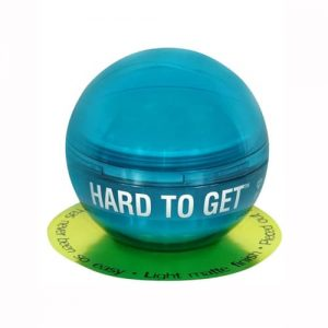 Tigi Bed Head Hard To Get Hair Styling Paste For Medium Hold 42g