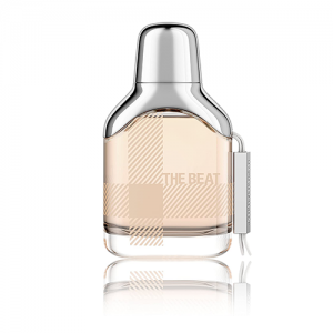 BURBERRY THE BEAT WOMEN 30ML EDP SPRAY]