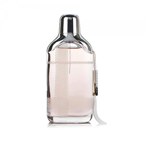 BURBERRY THE BEAT WOMEN 75ML EDP SPRAY