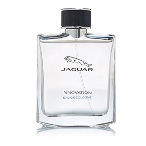 JAGUAR INNOVATION 100ML EDC SPRAY