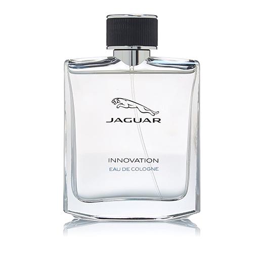 JAGUAR INNOVATION 100ML EDC SPRAY