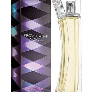 Elizabeth Arden Provocative Woman Eau de Parfum Spray, 100 ml