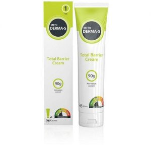 Medicareplus Medi Derma S Barrier Cream, 90 g