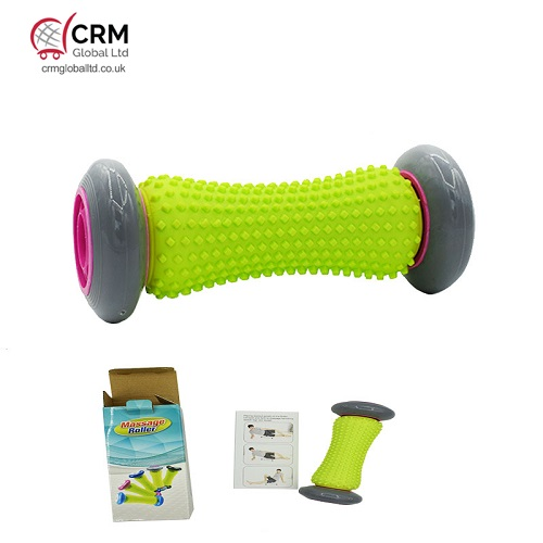 CRM-Foot-Massage-Roller-Muscle-Roller-Stick-Wrists-and-Forearms-Exercise-Roller-Massager-for-Plantar-Fasciitis