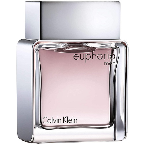 Calvin Klein Euphoria Edt 100ml Spray