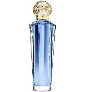 Shakira Dream Eau de Toilette Spray 80 ml