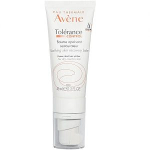 Avene Tolerance Control Soothing Skin Recovery Balm 40ml