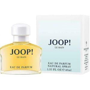 Joop Le Bain 40ml Eau de Parfum Spray for Women